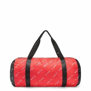 NWT Victoria's Secret PINK Packable Duffel